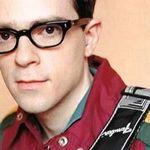 Solistul Weezer canta cu B.o.B.  (video)