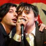 The Libertines sunt trupa definitorie a verii (video)