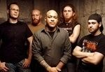 Killswitch Engage: Interviu la Gods Of Metal 2010