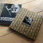 Se lanseaza o biografie Whitesnake de 240 de pagini