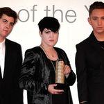The xx refuza sa lucreze la un al doilea album