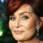 Sharon Osbourne: Vince Neil este un om patetic