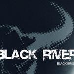 Basistul Behemoth discuta despre proiectul Black River