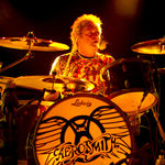 Joey Kramer: Aerosmith a devenit o poveste ridicola