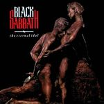 Black Sabbath relanseaza albumele Seventh Star si Eternal Idol