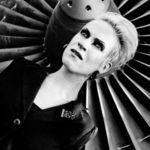 Solista Djerv discuta despre colaborarea cu Dimmu Borgir