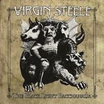 Virgin Steele lanseaza un nou album