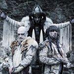 Asculta o noua piesa Dimmu Borgir, Born Treacherous