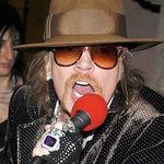 Atentie la biletele false la concertele Guns N Roses si Ozzy Osbourne