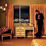 Brandon Flowers - Flamingo (cronica de album)