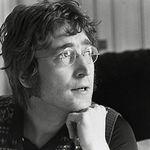 Ucigasul lui Lennon dezvaluie motivul crimei