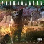 Soundgarden au lansat un nou videoclip: Black Rain