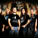 Iron Maiden: Noua generatie nu este interesata de nostalgie (video)