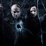 Disturbed discuta despre versurile de pe Asylum (video)