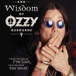 Se lanseaza o noua carte despre Ozzy Osbourne