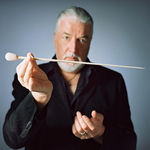 Jon Lord a interpretat piesa Child In Time (video)