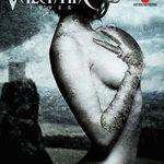 Colectie de tabulaturi cu Bullet For My Valentine