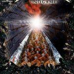 Colectie de tabulaturi cu Megadeth