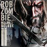 Asculta noua piesa Rob Zombie cu Joey Jordison