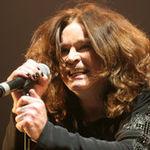 Ozzy sfideaza medicii si sustine concertul londonez al Ozzfest