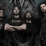 Rotting Christ anuleaza din nou turneul Sud American