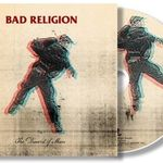 Asculta integral noul album Bad Religion