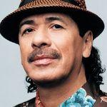 Carlos Santana a lansat un nou videoclip: While My Guitar Gently Weeps