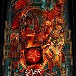 Slayer: Pinball Rocks este cea mai buna aplicatie pentru iPhone