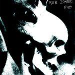Rob Zombie lucreaza la un nou film