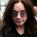 Filmari cu Ozzy Osbourne in Italia