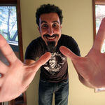 Serj Tankian discuta despre noul sau album (video)