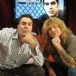 Steven Adler despre Axl Rose: E un nebun