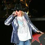 Guns N Roses la Bucuresti: Ce lipseste si unde se afla