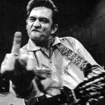 Invazia din Irak a avut un impact decisiv pentru Johnny Cash