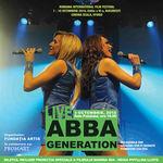 Voulez-vous Abba Generation? Povestea