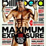 Bret Michaels s-a dezbracat pentru Billboard (foto)