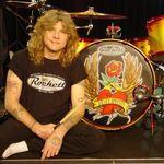 Steven Adler despre Guns N Roses: Nu am terminat ce am inceput