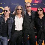 Metallica: Cateodata avem prea multe idei bune