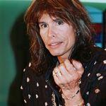 Steven Tyler nu paraseste Aerosmith