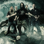 Lamb Of God discuta despre piesa Redneck (video)
