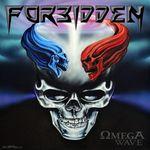 Asculta o noua piesa Forbidden