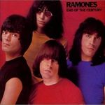 New Yorkezii fura semnul stradal in memoria lui Joey Ramone
