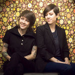 Tegan and Sara au inregistrat un cover dupa Bad Religion