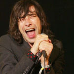 Primal Scream anunta turneul Screamadelica