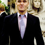 Morrissey numeste 13 piese preferate