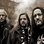 Sodom dezvaluie tracklist-ul noului album