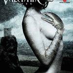 Bullet For My Valentine pregatesc noi videoclipuri