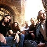 Orphaned Land au fost intervievati in Hollywood (video)