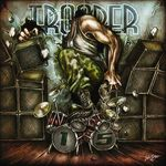 Peste 3000 de fani au ascultat noul album Trooper pe METALHEAD