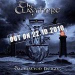 The Claymore si W.A.S.P. anunta noi concerte
